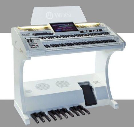 OAX500