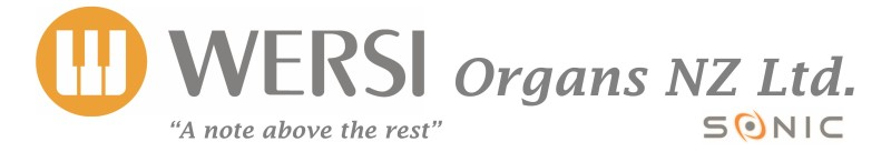 wersi-website-logo-2-crop